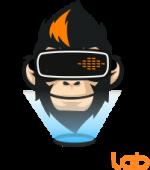 logo2_png